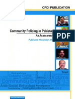 Community-Policing-in-Pakistan-An-Assessment.pdf.pdf
