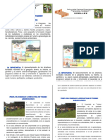 folleto carrerqa turismo.docx
