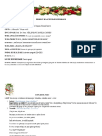 proiect didactic inspectie gr I.docx