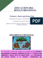 Pet Planificaciondeldesarrollorregional 2016-2usb