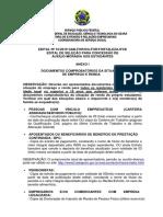 rdyytdt.pdf