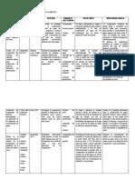 APLICACIÓNES-DE-LA-EVAPORACION-EN-LA-INDUSTRIA-ALIMENTARIA.docx