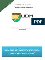 ELECTIVO CONTROL Y CALIDAD.pptx