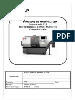 Laboratorio 7 Introducción al CNC.docx