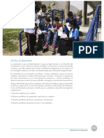 CNEB - MATEMÁTICA.pdf