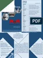 Brochure (01-3)