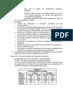 Artículo 14-20.docx