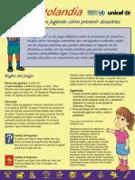 reglasdeljuego.pdf