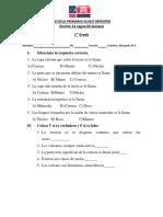 ESCUELA PRIMARIA ELISEO DEMORIZI.docx
