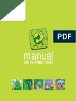 los residuos.pdf
