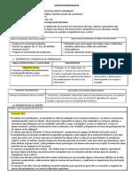 P.SOCIAL   ACORDAMOS NUESTRAS NORMAS DE CONVIVENCIA.docx