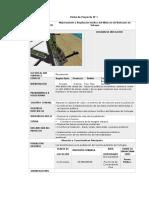 Ficha de Proyecto planificacion.docx