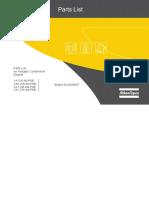 _XA(H,T,V) 216-316 Ald(ashra filter) PNB (2).PDF