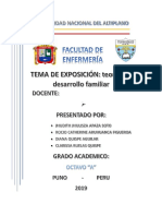 TEORIA DEL DESARROLLO FAMILIAR.docx