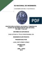 control de corrosione n instalaciones a gas.pdf