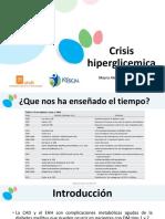 Crisis hiperglicemicas.pptx