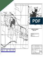 Plano Ubicacion Layout1