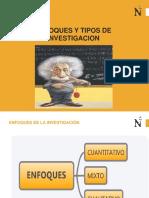 ENFOQUES Y TIPOS DE INVESTIGACION.ppt