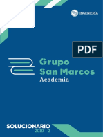 ÁREA-C.pdf