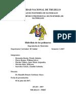 Hidrólisis de polímeros.docx