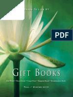 13b_gift_f_sm.pdf