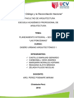INFORME-URBANO.docx