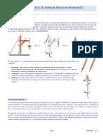 Estatica_estructural_(S-14)_-_Armaduras_01