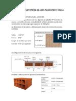 TRABAJO DE JUAN - CONSTRUCCION (1).docx