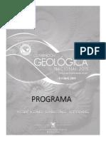 Programa-Detallado Cgn2019 (6)