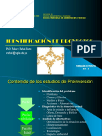 Clases 7,8 Formulación Arboles..pdf