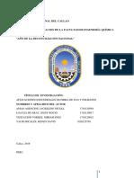 MONOGRAFIA ORGANICA xd.docx