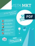 RevistaMKTn3.pdf