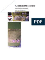 ACTIVIDAD T.5.docx