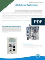 DOC040.53.10132.pdf