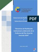 1-Directrices-PI-y-PAI-Proforma-2019.pdf
