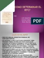 Huelga de Rio Balnco y Cananea