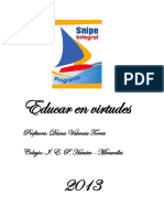 SNIPE-Educar en virtudes.docx