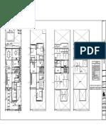 PIERO FATUR ESTRUCTURAS 13- INSTALACIONES DESAGUE 2.pdf