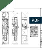 PIERO FATUR ESTRUCTURAS 16- INSTALACIONES ELECTRICAS 1.pdf