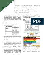 Informe 2 fisicoquímica.docx