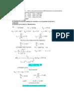 262121947-Problema-Resuelto-5-5-McCormac.pdf