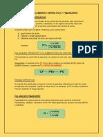 PRACTICA 1 FINANZAS.docx
