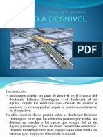 Geometria_puente_a_desnivel.pptx