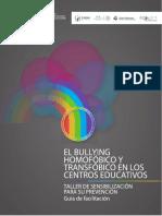 08-Bullying-homofobico.pdf