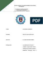 INFILTRACION RIEGOS.docx