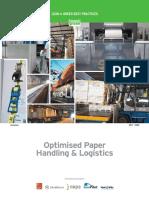 Paper transfer.pdf