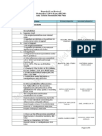 8th Assignment Criminal Procedure.docx