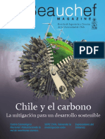 beauchefmagazine2013.pdf
