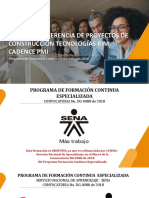 Plantilla Diplomado Gerencia de Proyectos costos.pdf