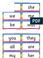 p3tricky-1.pdf